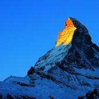 Τα δέκα καλύτερα μέρη να δεις το ηλιοβασίλεμα