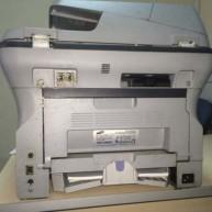 Ανατριχιαστική ανακάλυψη μέσα σε εκτυπωτή