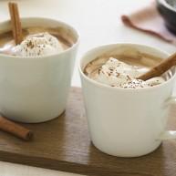 Πες μου τι καφέ πίνεις να σου πω… ποιος είσαι!
