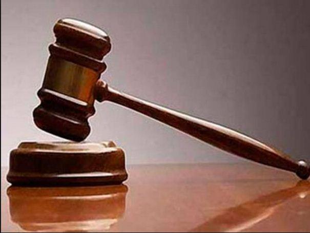 Ε.Ε.Τ.Ε.Μ Κοζάνης: Καταδίκη του Δημοσίου για τη μη έκδοση των επαγγελματικών δικαιωμάτων