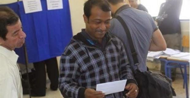 Δημοτικές εκλογές: Τέλος το «εκλέγειν και εκλέγεσθαι» για τους μετανάστες
