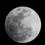 Μετεωρίτης χτύπησε τη Σελήνη-Δείτε την θεαματική πρόσκρουση (video)