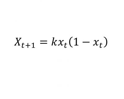 12 μαθηματικές εξισώσεις που άλλαξαν τον κόσμο