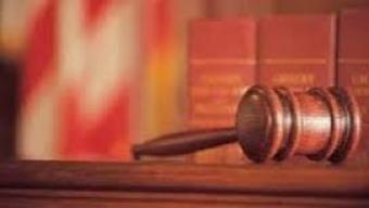 Ο Δικηγορικός Σύλλογος Γρεβενών εκφράζει τη βαθύτατη θλίψη του για την απώλεια της συναδέλφου,Δήμητρας Καραθάνου