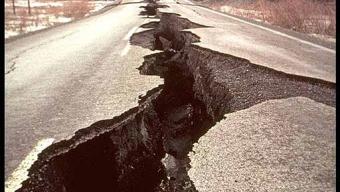 Γρεβενά – Σιάτιστα-Κοζάνη – Άργος Ορεστικό : Ο  νυχτερινός σεισμός των 4,6 R θύμισε … την 13η Μαΐου 1995!