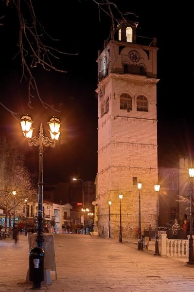 Κοζάνη : Δημοπρατούνται 3 έργα σε Τοπικές Κοινότητες του Δήμου Κοζάνης.