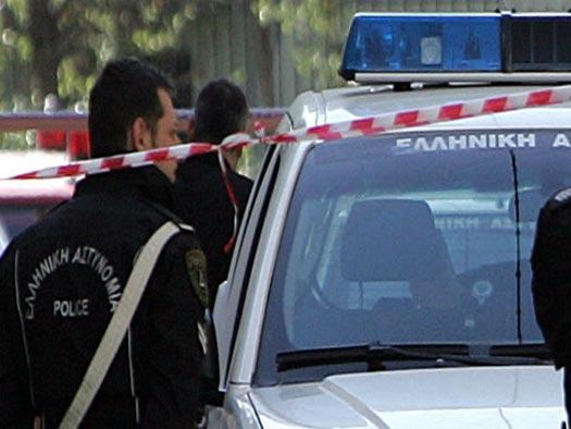 Από αστυνομικούς των Γρεβενών: Εξιχνιάστηκε κλοπή σε οικία 2.000ευρώ!