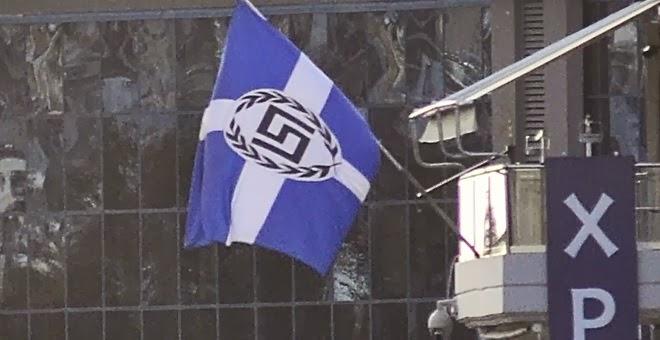Ελληνική Αυγή για τη Δυτική Μακεδονία – Παρουσίαση υποψηφίων για τις Περιφερειακές εκλογές – Έρχονται Κασιδιάρης, Ματθαιόπουλος, Παναγιώταρος