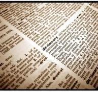 Κατεβάστε δωρεάν 29 λεξικά με ένα κλικ!