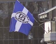 Ελληνική Αυγή : Παρουσίαση υποψηφίου Περιφερειάρχη Δυτικής Μακεδονίας – Σάββατο 8 Μαρτίου, Πτολεμαΐδα, 19:00