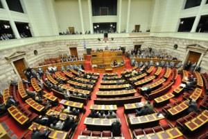 Κατατέθηκε τροπολογία: Θα προσληφθούν όλοι οι επιτυχόντες του ΑΣΕΠ από το 2009 έως σήμερα