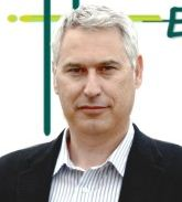 ΄΄Ελπίδα΄΄: Γεώργιος Καλαμάρας – Υποψήφιος Αντιπεριφερειάρχης