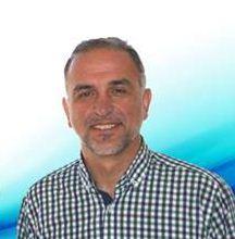 Ανακοίνωση Υποψηφιότητας του Κώστα Τζάτζη με τον συνδυασμό «Γρεβενά – Συμμετέχω Ενεργά»