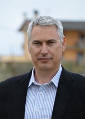 """Πασχαλινές Ευχές του Υποψηφίου Αντιπεριφερειάρχη ΠΕ Γρεβενών Γιώργου Καλαμάρα με τον συνδυασμό """"ΕΛΠΙΔΑ"""""""