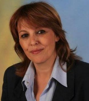 ΕΛΠΙΔΑ : Όλοι οι υποψήφιοι Αντιπεριφερειάρχες και Περιφερειακοί Σύμβουλοι της Γεωργίας Ζεμπιλιάδου