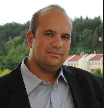 Πραγματοποιήθηκε η παρουσίαση του υποψηφίου Αντιπεριφερειάρχη Γρεβενών κ. Ιωάννη Γιάτσιου