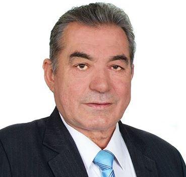 """Ανακοίνωση υποψηφιότητας του Ευθύμιου Κεφαλά με τον συνδυασμό """"Γρεβενά – Συμμετέχω Ενεργά"""""""