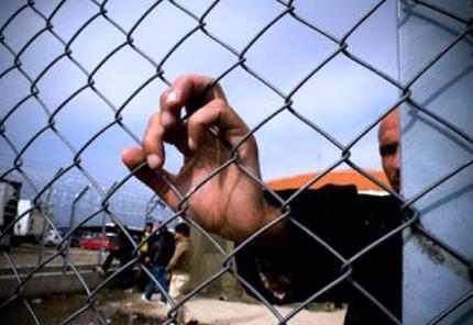 Δεσκάτη : Αφγανοί … μετέφεραν παράνομους μετανάστες…