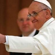 Πάπας Φραγκίσκος: «Λένε ότι είμαι κομμουνιστής…»