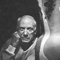 Pablo Picasso, όταν μιλάμε για τέχνη-Δείτε σπουδαία έργα του