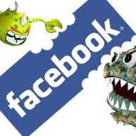 Αυτός είναι ο νέος ιός στο Facebook