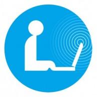 10 απλά βήματα για καλύτερο Wi-Fi στο σπίτι