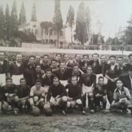 Ενας ποδοσφαιρικός αγώνας θα τελειώσει έπειτα από 84 χρόνια!