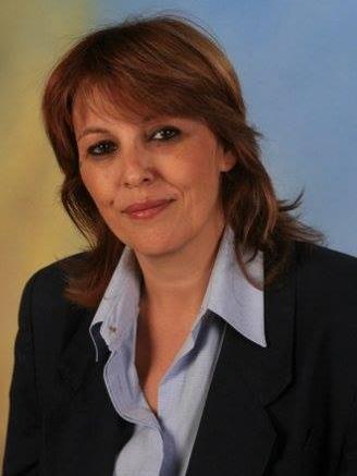 Γ. Ζεμπιλιάδου: «Η επένδυση στην καινοτομία και τις νέες τεχνολογίες βασική μας προτεραιότητα»