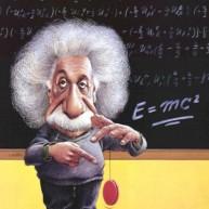 Ατάκες του Αϊνστάιν που… ποτέ δεν είπε
