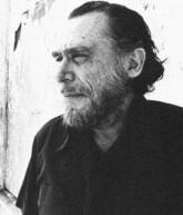 Μπουκόφσκι: Η Ιδιοφυΐα του πλήθους