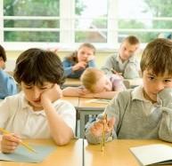 Ποια είναι η ιδανική ηλικία για ένα παιδί να μάθει μια ξένη γλώσσα;