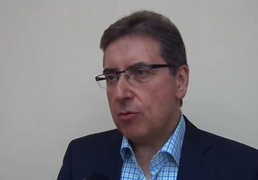 Περιφέρεια: Προεγκρίσεις δημοπράτησης για 8 έργα υπέγραψε ο Γιώργος Δακής