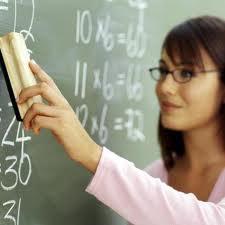 Γρεβενά : Οι αιτήσεις των εκπαιδευτικών