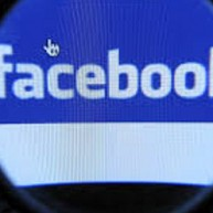 To Facebook θα επιτρέπει φωνητικές κλήσεις