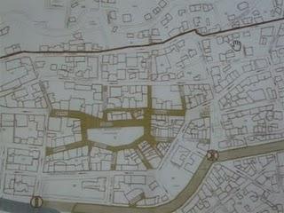 Για το Σχέδιο Πόλεως Γρεβενών: «Εμπαίζονται οι ιδιοκτήτες εν όψει εκλογών !» «Θα έπρεπε να αποτελεί θέμα πρώτης γραμμής κατά την προεκλογική περίοδο»