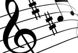 Δήμος Καστοριάς : Μουσική Εκδήλωση