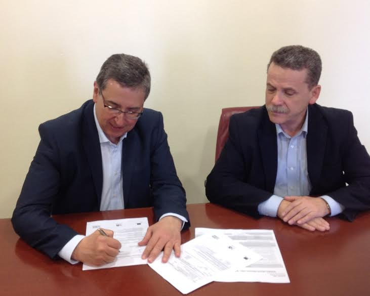 Στο ΕΣΠΑ η ένταξη του έργου βελτίωσης κυκλοφοριακών συνθηκών και οδικής ασφάλειας στους δρόμους της Κοζάνης.