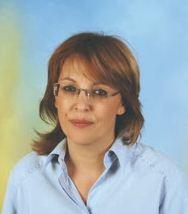 Φλώρινα : Η ομιλία της κας. Γεωργίας Ζεμπιλιάδου