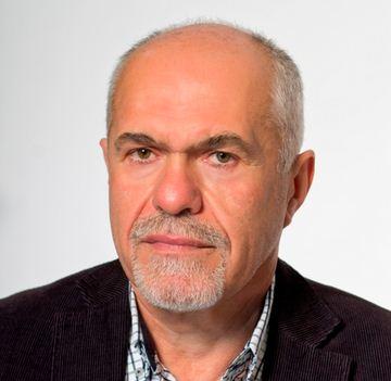 Τουτσίδης Παναγιώτης (αντιπεριφερειάρχης Φλώρινας): «Ξεκινάμε για να ενώσουμε τον κόσμο»