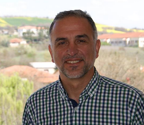 Kωνσταντίνος Τζάτζης: Ενημέρωση των εργαζομένων για τα Πεντάμηνα Κοινωφελούς εργασίας – Μακριά από υποσχέσεις και εκφοβισμούς