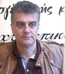 Αντώνης Δασκαλόπουλος: Ευχαριστεί όλους τους πολίτες για την εκλογή του