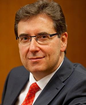 Έργα προϋπολογισμού 3 εκ ευρώ υπέγραψε ο Περιφερειάρχης Δυτικής Μακεδονίας Γιώργος Δακής
