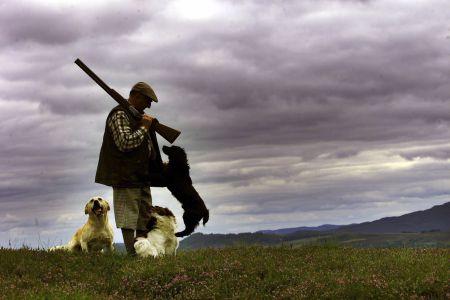 Κυνηγετικός Σύλλογος Γρεβενών: Παραιτήσεις λόγω Εκλογών …