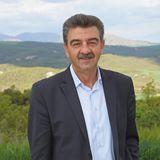 Η προεκλογική ομιλία του υπ. Δημάρχου Γρεβενών Γιώργου Δασταμάνη
