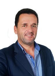 """Η υποψηφιότητα του Στέφανου Αρμένη, με το συνδυασμό """"Γρεβενά- Συμμετέχω ενεργά"""""""