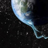 Βιοκεντρισμός: Μια νέα θεωρία θεωρεί ότι ο θάνατος δεν είναι το τέλος
