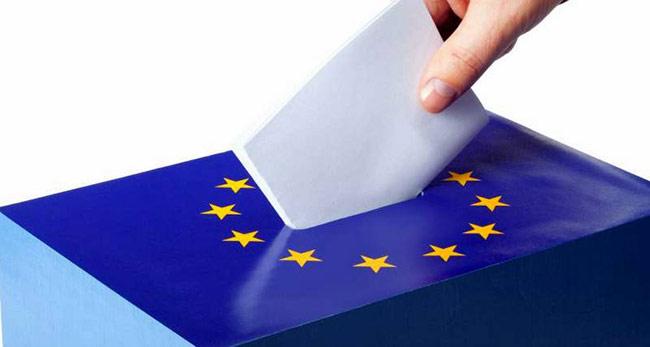 Ευρωεκλογές 2014: Συγκεντρωτικά αποτελέσματα Περιφέρεια Δυτικής Μακεδονίας
