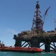 Η Ελλάδα γίνεται Κατάρ -Οι γεωτρήσεις θα δώσουν πετρέλαιο αξίας 15 δισ.
