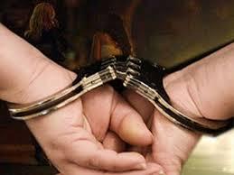Συνελήφθη Αλβανός για Αλβανού….