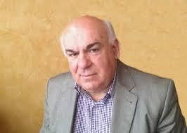 Τη Δευτέρα 12 Μαΐου 2014 ο π. Βουλευτής Κυριάκος Ταταρίδης  μιλάει στο Κανάλι 28
